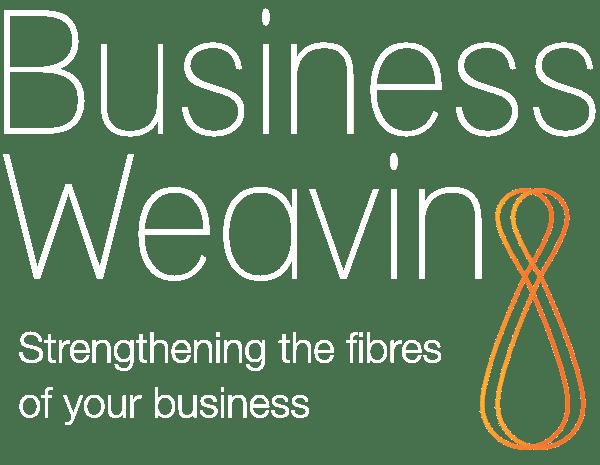Business Weaving